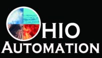 Ohio Automation Logo